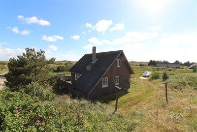 Holiday home, 22-6074, Haurvig