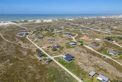 Holiday home, 23-0005, Skodbjerge