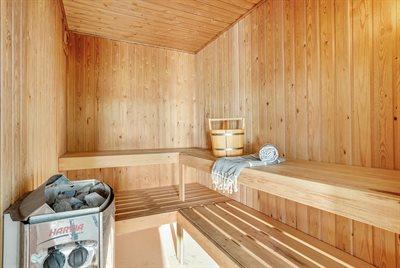 Holiday home, 23-0007, Skodbjerge