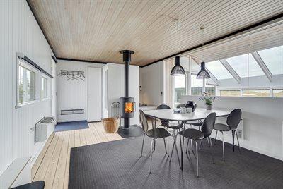 Holiday home, 23-0009, Skodbjerge