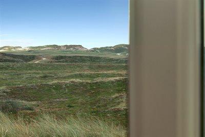 Holiday home, 23-0020, Skodbjerge