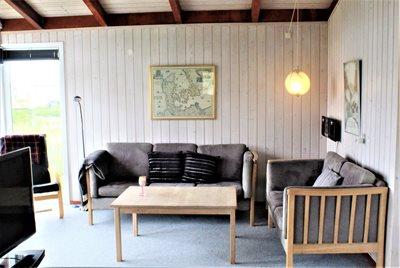 Holiday home, 23-0022, Skodbjerge