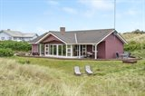Holiday home 23-0024 Skodbjerge