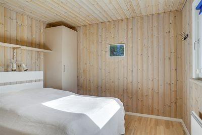 Holiday home, 23-0024, Skodbjerge
