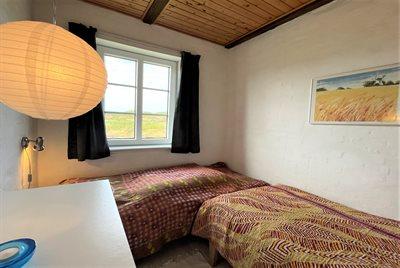 Holiday home, 23-0027, Skodbjerge