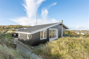 Holiday home, 23-0028, Skodbjerge