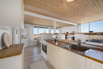 Holiday home, 23-0028, Skodbjerge