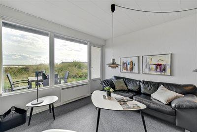 Holiday apartment, 23-0030, Skodbjerge