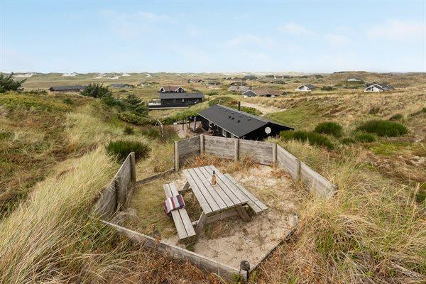 Sommerhus 23-0031