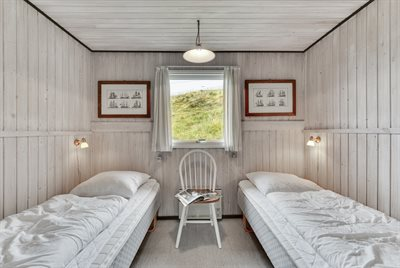 Holiday home, 23-0031, Skodbjerge