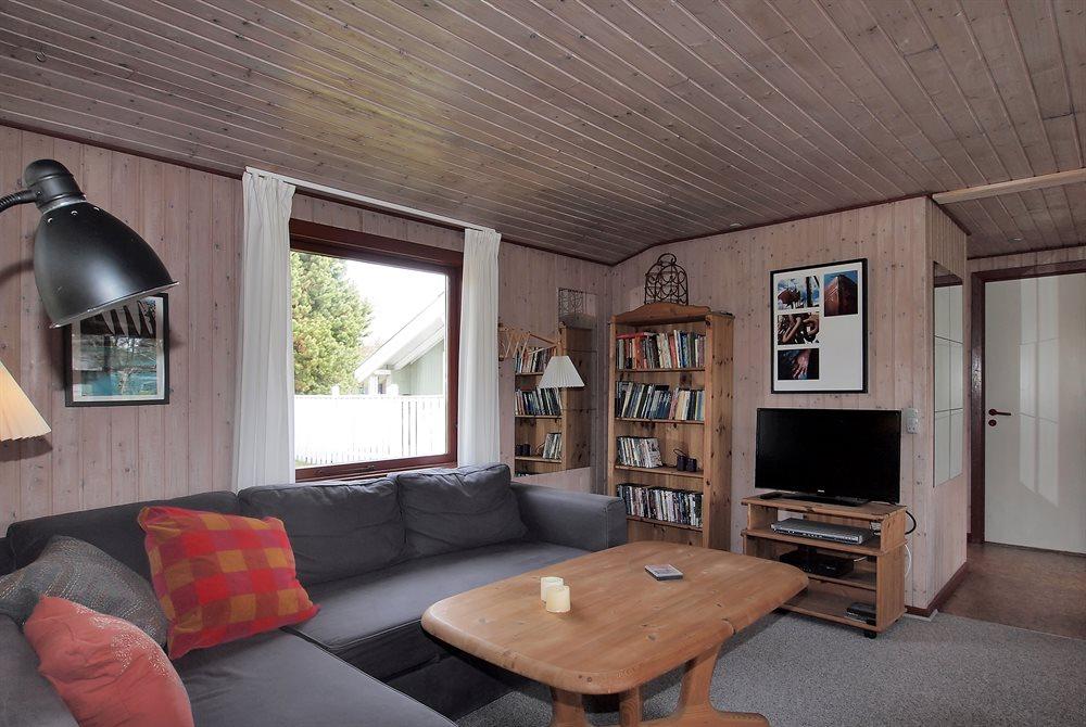 Holiday Home, 23 1030, Bjerregaard