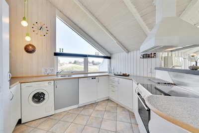 Holiday home, 23-1094, Bjerregaard