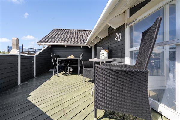 Sommerhus 23-1094