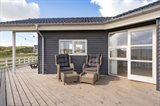 Holiday home 23-1106 Bjerregaard