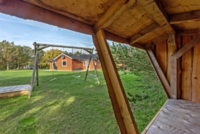 Holiday home, 23-1115, Bjerregaard