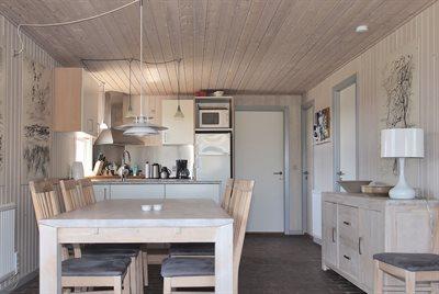 Holiday home, 23-1121, Skodbjerge