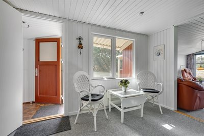 Holiday home, 23-1124, Bjerregaard