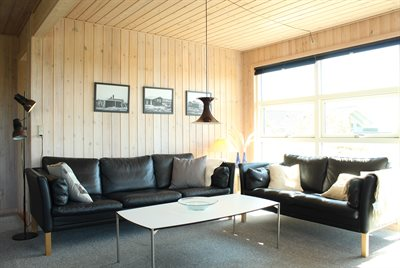 Holiday home, 23-1166, Bjerregaard