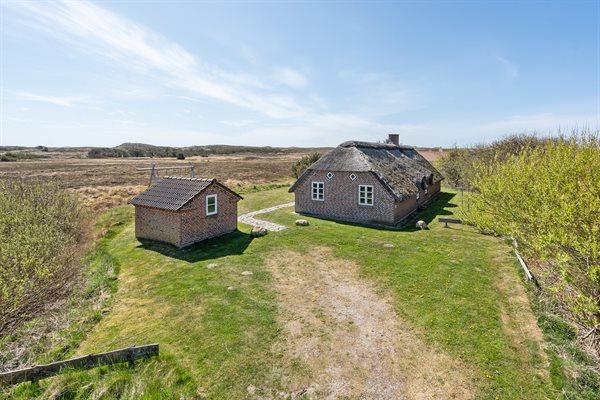 Sommerhus 23-1168