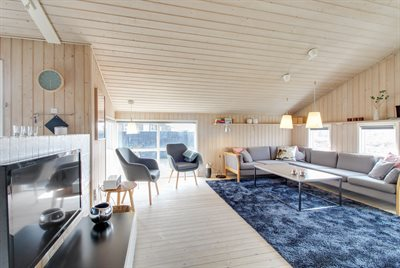 Holiday home, 23-1198, Bjerregaard
