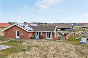 Holiday home, 23-1199, Bjerregaard