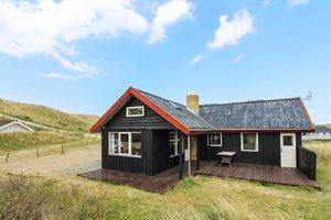 Holiday home, 23-1202, Bjerregaard