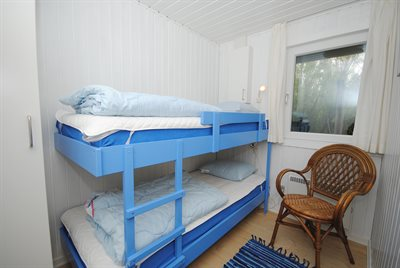 Holiday home, 23-1205, Bjerregaard