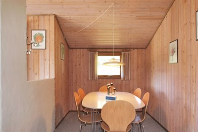 Holiday home, 23-1225, Bjerregaard