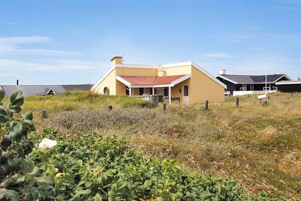 Sommerhus 23-1235