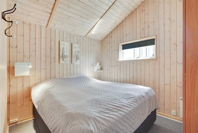 Holiday home, 23-1252, Bjerregaard