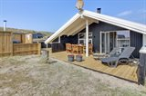 Holiday home 23-1303 Bjerregaard