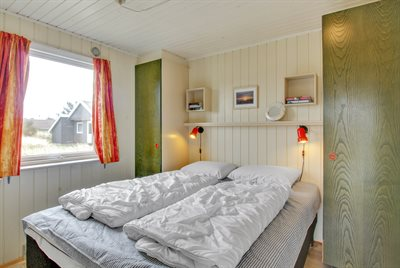 Holiday home, 23-1312, Bjerregaard
