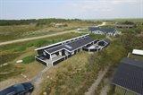Feriehus 23-1317 Bjerregård