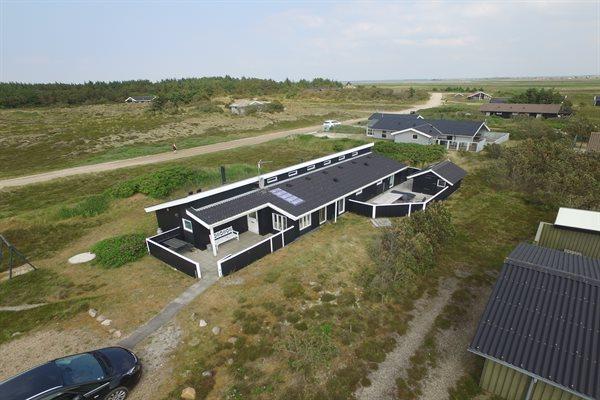 Sommerhus 23-1317