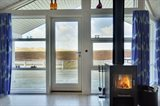 Holiday home 23-1321 Bjerregaard