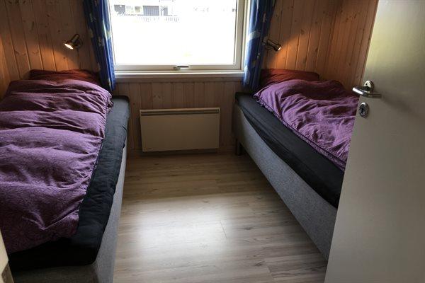 Ferienhaus SOL-23-1321 in Bjerregård für 8 Personen - Bild 122086339
