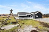 Holiday home 23-1322 Bjerregaard