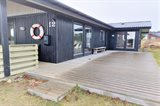 Holiday home 23-1937 Bjerregaard