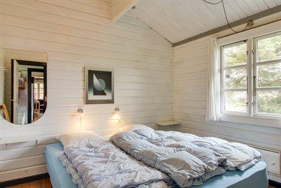 Holiday home, 23-1968, Bjerregaard