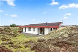 Holiday home 23-2002 Bjerregaard