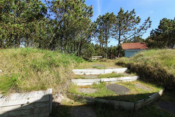 Sommerhus 23-2004
