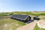 Holiday home 23-2007 Bjerregaard