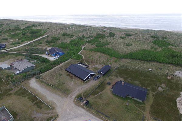 Sommerhus 23-2007