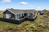 Holiday home 23-2015 Bjerregaard