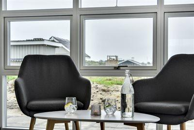 Holiday home, 23-2019, Bjerregaard