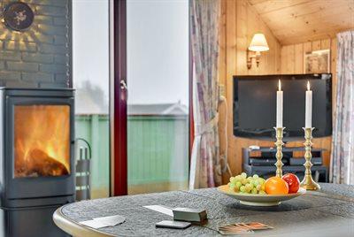 Holiday home, 23-2020, Bjerregaard