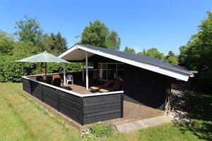 Ferienhaus, 24-0004, Bork Havn