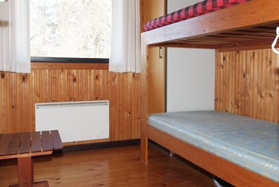 Holiday home, 24-0004, Bork Havn