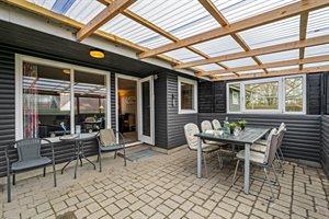 Holiday home, 24-0008, Bork Havn