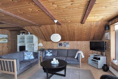Holiday home, 24-0026, Bork Havn
